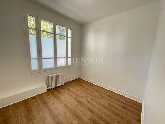 Appartement, 40 m² INTÉR…