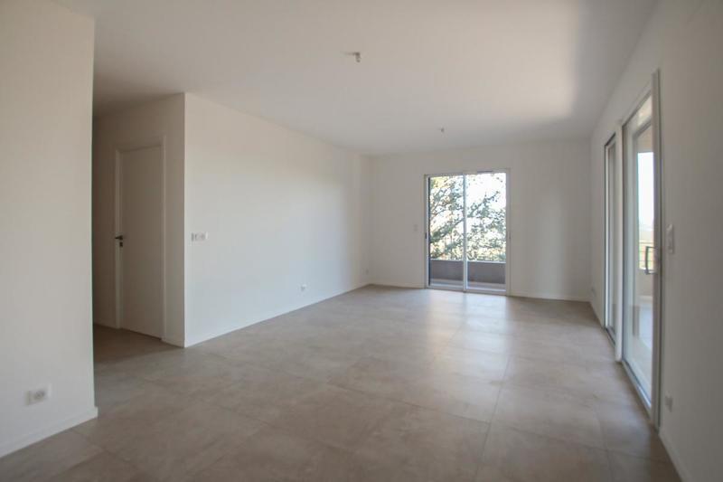 Appartement, 66 m² Un em…