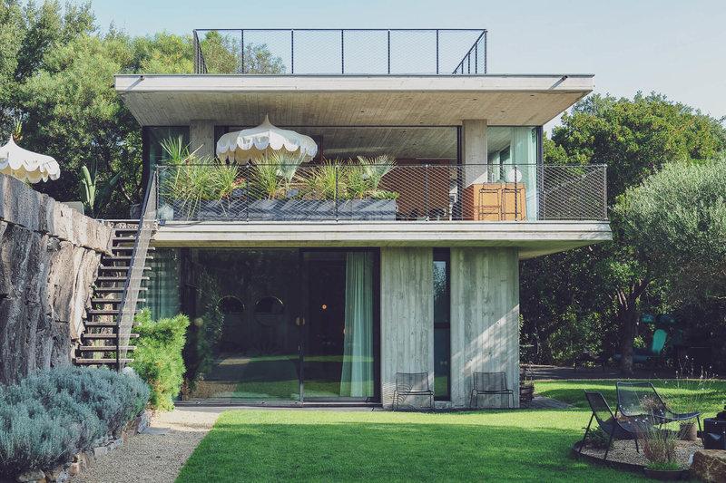 Maison, 250 m² Un vr…