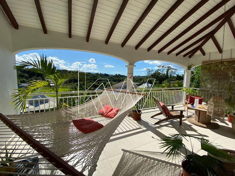 Maison, 181 m² Villa…