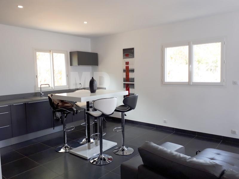 Maison, 68 m² Situé…