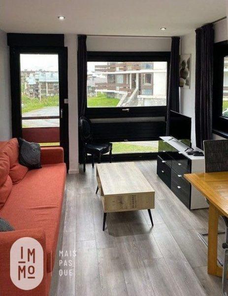 Appartement, 20 m² L AGE…
