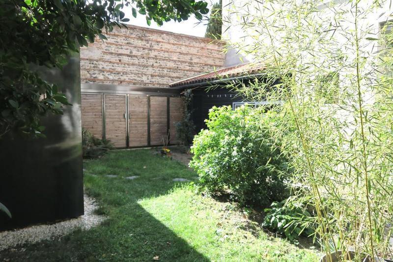 Maison, 120 m² BONNE…
