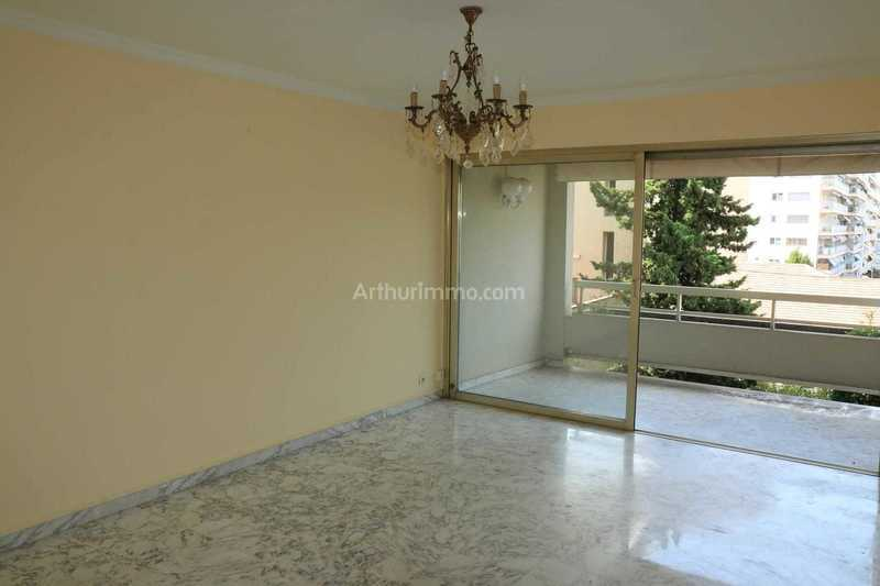 Appartement, 47,11 m² Appar…
