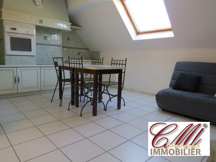 Appartement, 62 m² Au co…