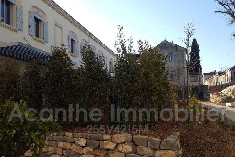 Maison, 132 m² Montp…