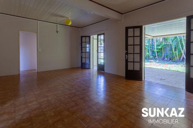 Maison, 80 m² LE TA…