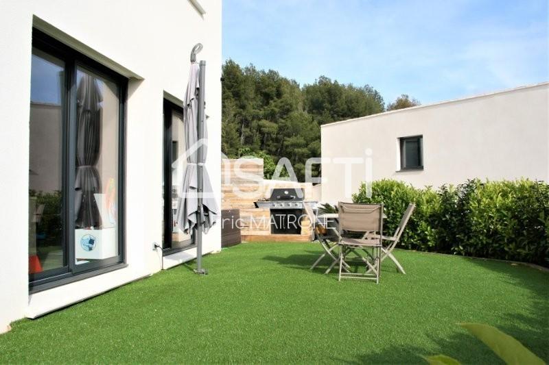 Maison, 102 m² Allau…