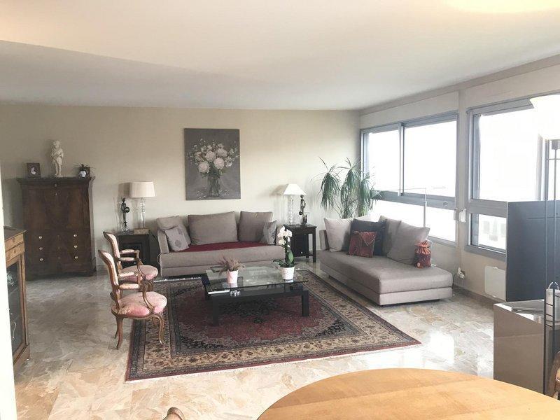 Appartement, 118 m² NOUVE…