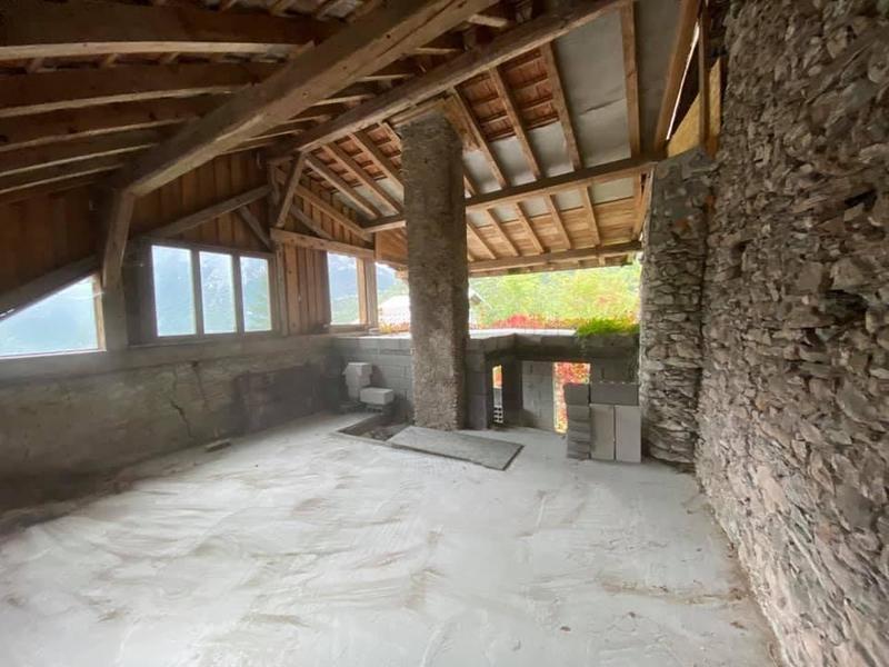 Maison, 100 m² A dix…