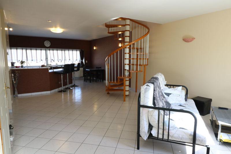 Appartement, 110,51 m² STÉPH…