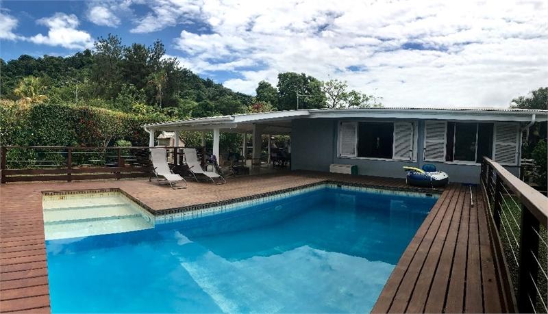 Maison, 160 m² Monta…