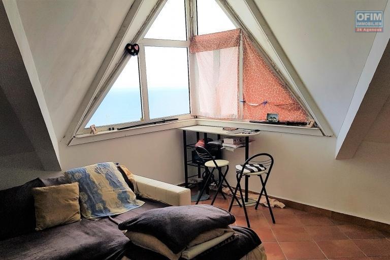 Appartement, 33,39 m² Vends…