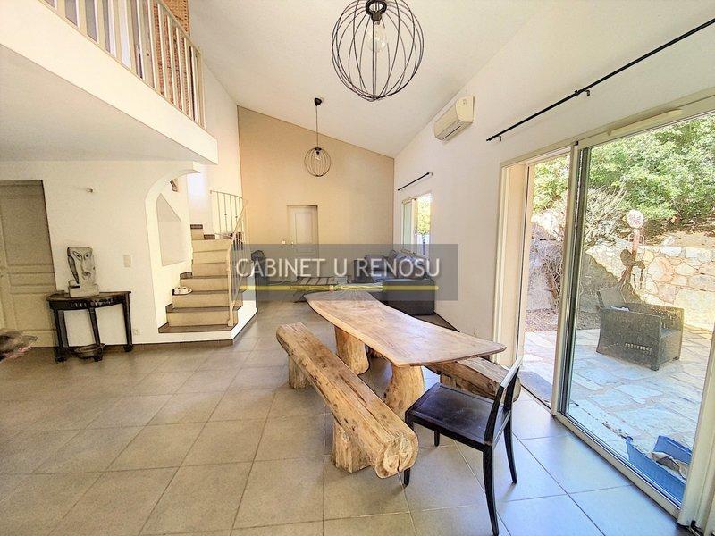 Maison, 115 m² Dans …