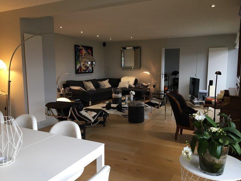 Appartement, 124 m² BETHU…