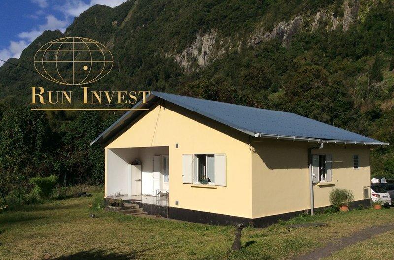 Maison, 72 m² L'age…
