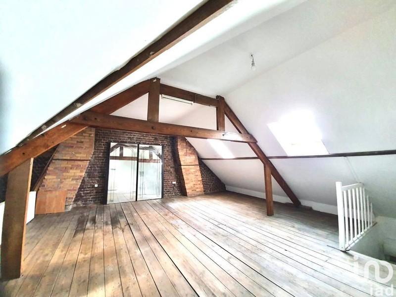 Maison, 165 m² iad F…