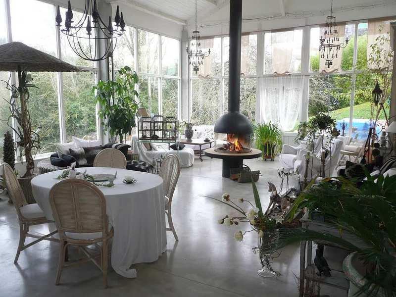 Maison, 350 m² Vente…