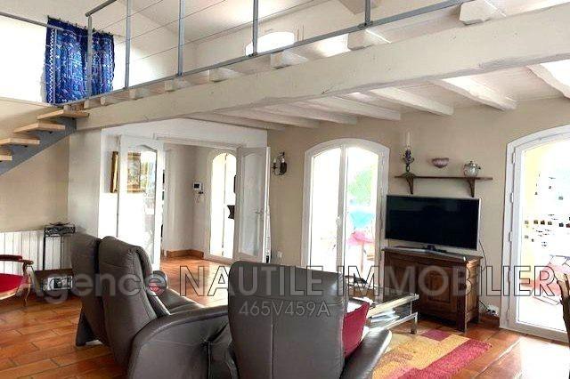 Appartement, 152 m² Le Gr…