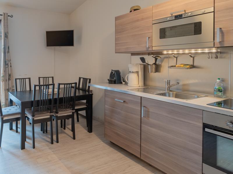 Appartement, 38 m² 11959…