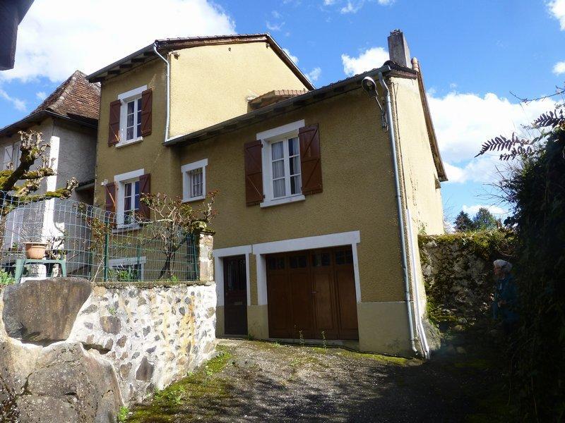 Maison, 135 m² Situé…