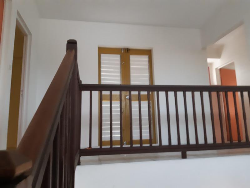 Appartement, 119 m² En pl…