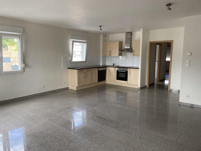 Appartement, 75 m² Appar…