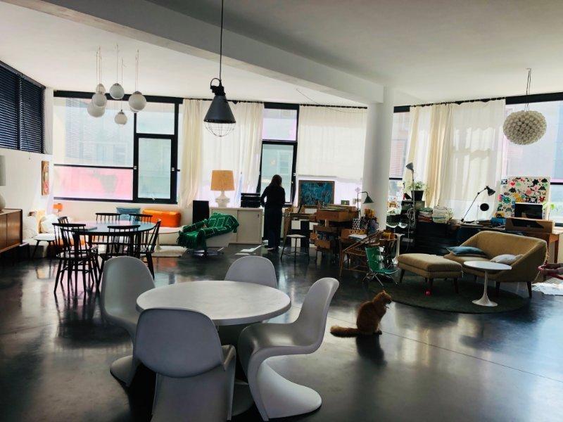 Appartement, 170 m² En pl…