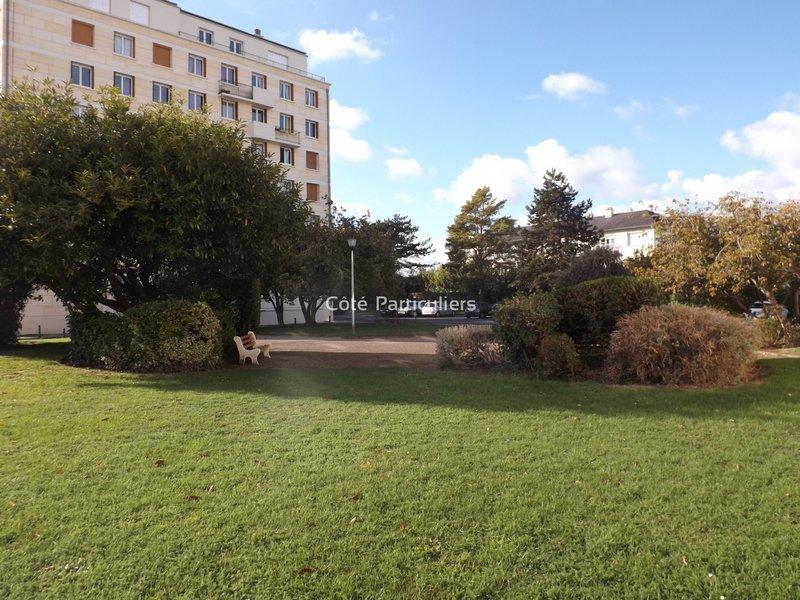 Appartement, 55 m² MANDA…