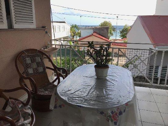 Maison, 123 m² EXCLU…