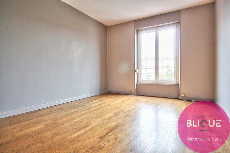 Appartement, 76 m² D EPI…