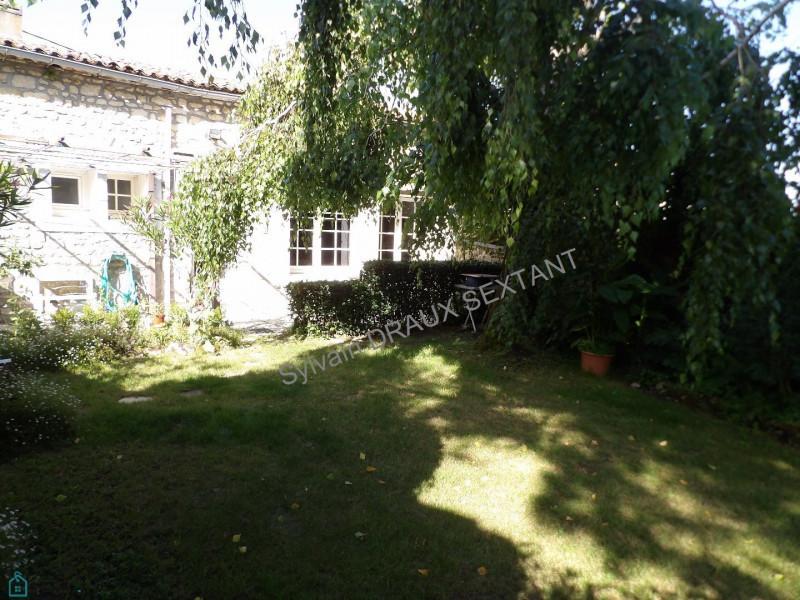 Maison, 111,73 m² Maiso…