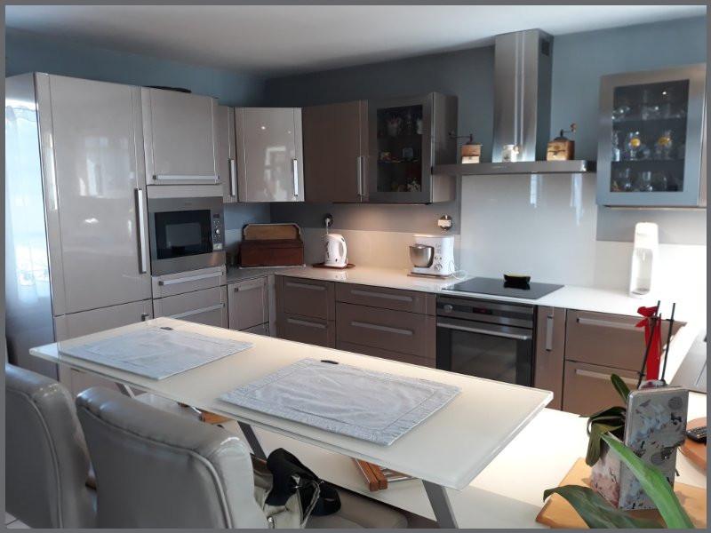 Maison, 104 m² A l'E…