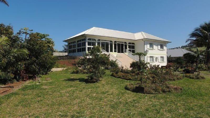 Maison, 207 m² Dans …