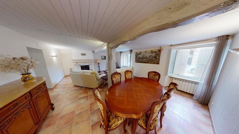 Maison, 94 m² Saint…