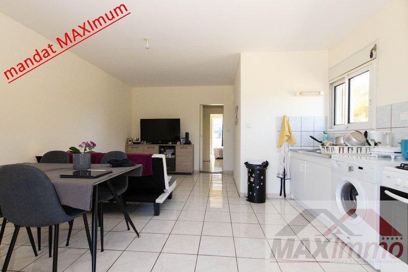 Immeuble, 384 m² MAXIm…