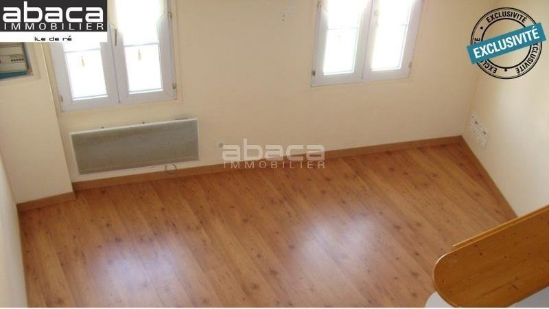 Appartement, 40 m² Immob…