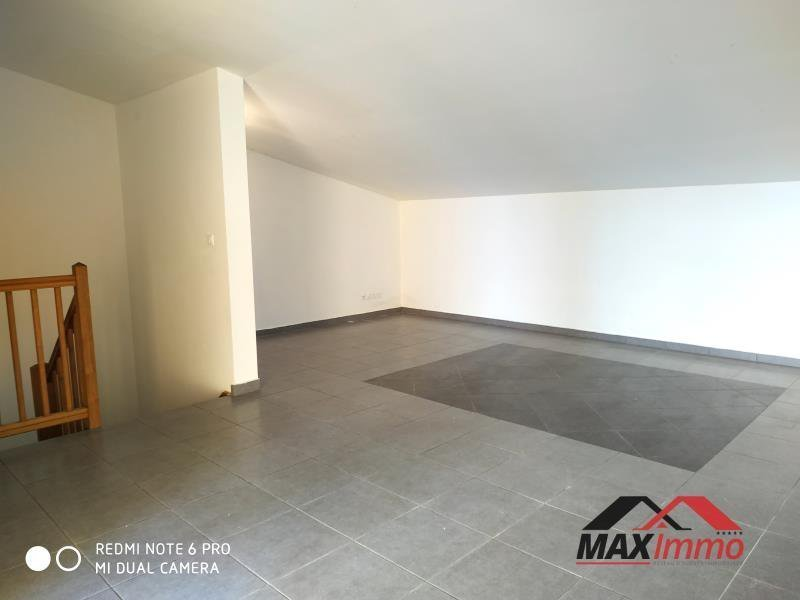 Maison, 99 m² LES A…