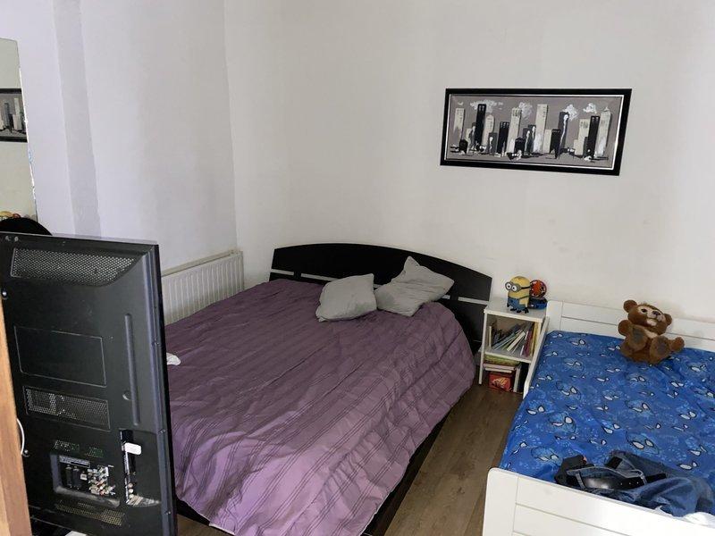 Appartement, 66 m² NOUVE…