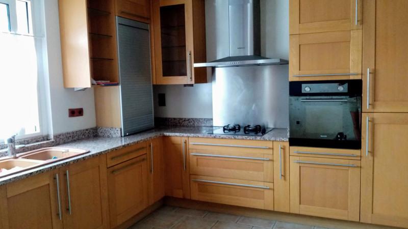 Maison, 74 m² 11488…