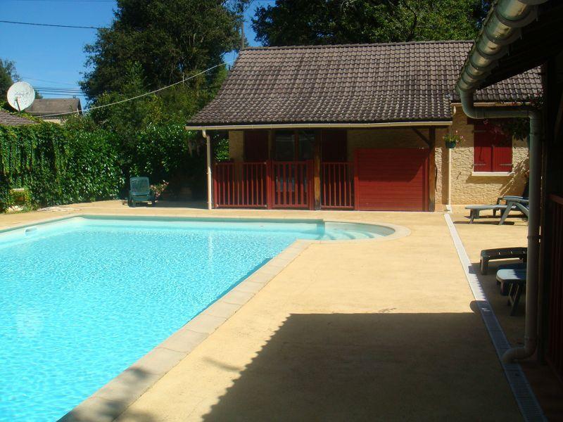 Maison, 125 m² 3 GIT…