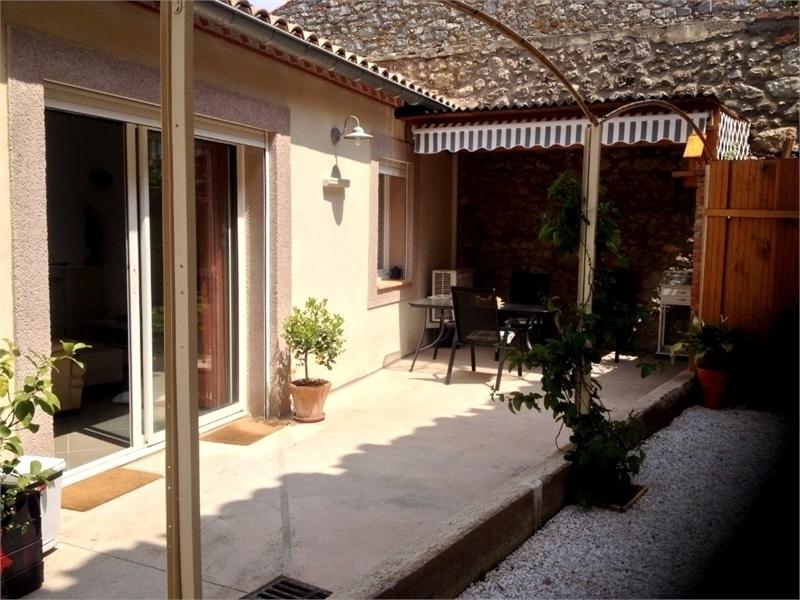 Maison, 60 m² Defai…