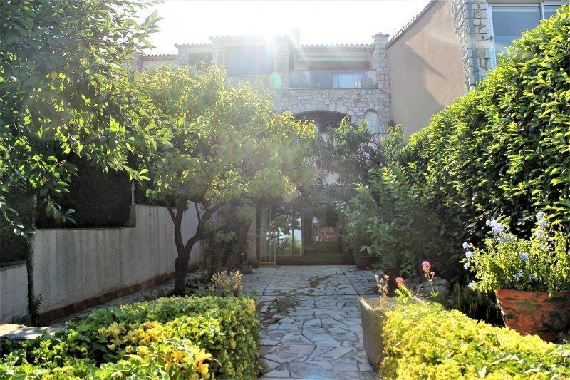 Maison, 150 m² LA TU…