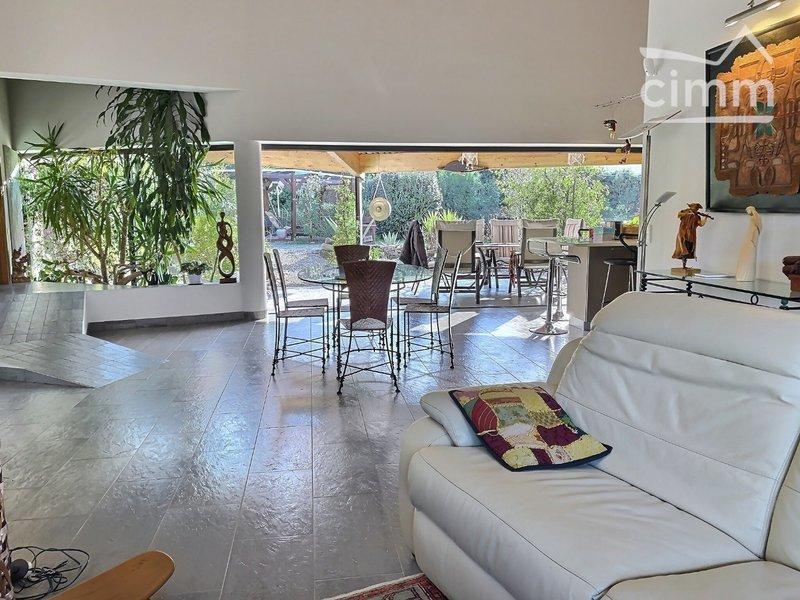 Maison, 185 m² ACHAT…