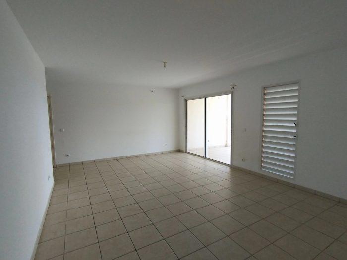 Appartement, 87 m² Appar…