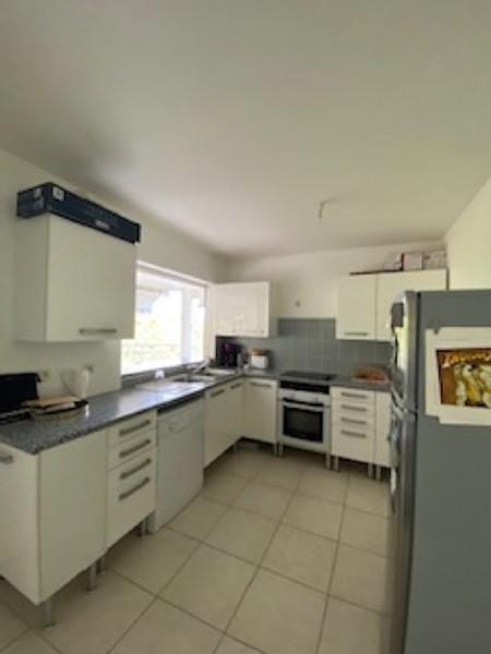 Appartement, 98 m² Appar…