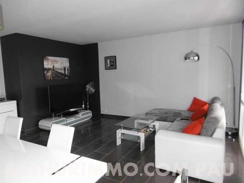 Appartement, 74 m² Proch…