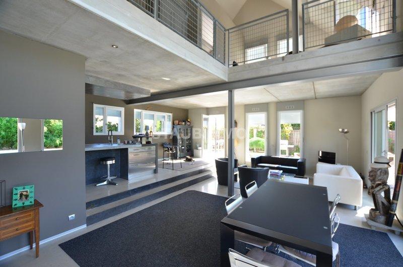 Maison, 165 m² Achat…