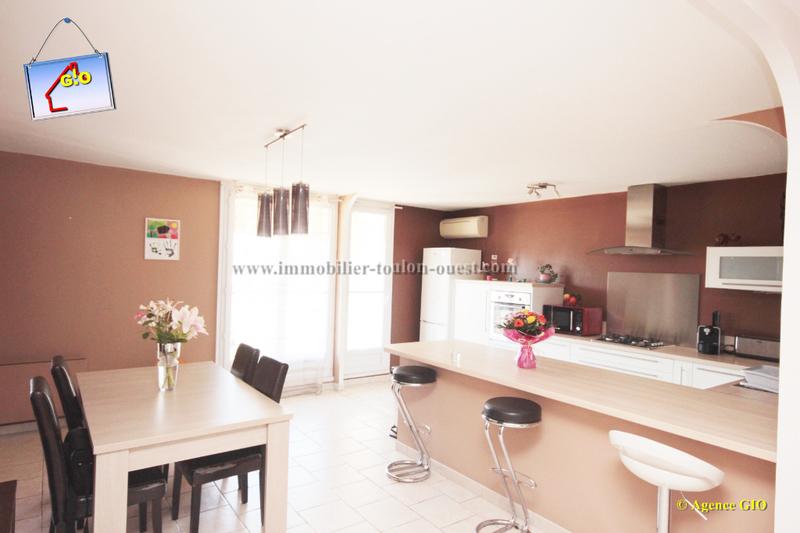 Appartement, 75,4 m² REF 2…