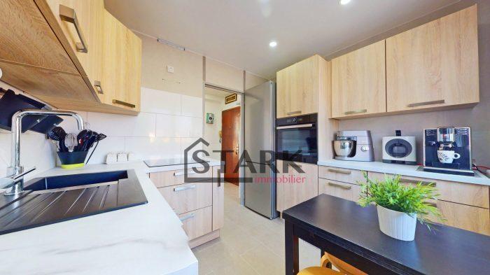 Appartement, 67 m² Stark…